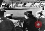 Image of United States troops India, 1943, second 1 stock footage video 65675072543