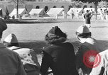 Image of United States troops India, 1943, second 6 stock footage video 65675072543