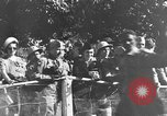 Image of United States troops India, 1943, second 8 stock footage video 65675072543