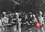 Image of United States troops India, 1943, second 11 stock footage video 65675072543