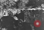 Image of United States troops India, 1943, second 13 stock footage video 65675072543