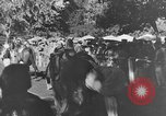 Image of United States troops India, 1943, second 14 stock footage video 65675072543
