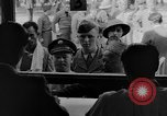 Image of United States troops India, 1943, second 20 stock footage video 65675072543