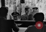 Image of United States troops India, 1943, second 21 stock footage video 65675072543