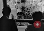 Image of United States troops India, 1943, second 23 stock footage video 65675072543