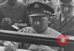 Image of United States troops India, 1943, second 24 stock footage video 65675072543