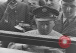 Image of United States troops India, 1943, second 25 stock footage video 65675072543