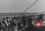 Image of United States troops India, 1943, second 28 stock footage video 65675072543
