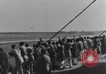 Image of United States troops India, 1943, second 29 stock footage video 65675072543