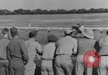 Image of United States troops India, 1943, second 36 stock footage video 65675072543