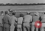 Image of United States troops India, 1943, second 37 stock footage video 65675072543