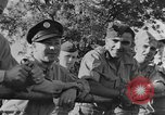 Image of United States troops India, 1943, second 38 stock footage video 65675072543