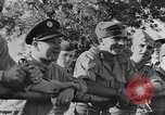 Image of United States troops India, 1943, second 39 stock footage video 65675072543