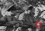 Image of United States troops India, 1943, second 40 stock footage video 65675072543