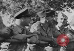 Image of United States troops India, 1943, second 41 stock footage video 65675072543
