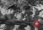 Image of United States troops India, 1943, second 42 stock footage video 65675072543