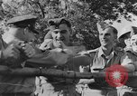Image of United States troops India, 1943, second 43 stock footage video 65675072543