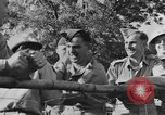 Image of United States troops India, 1943, second 44 stock footage video 65675072543