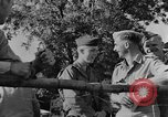 Image of United States troops India, 1943, second 45 stock footage video 65675072543