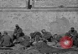 Image of German prisoners guarded by US MPs during World War II Periers France, 1944, second 12 stock footage video 65675072547