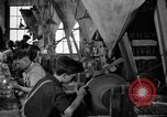 Image of cut glass making United States USA, 1919, second 17 stock footage video 65675072549