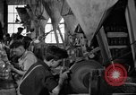 Image of cut glass making United States USA, 1919, second 18 stock footage video 65675072549