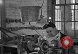 Image of cut glass making United States USA, 1919, second 53 stock footage video 65675072549