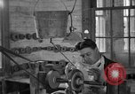 Image of cut glass making United States USA, 1919, second 55 stock footage video 65675072549