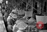 Image of cut glass making United States USA, 1919, second 60 stock footage video 65675072549