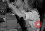 Image of etching goblets United States USA, 1919, second 17 stock footage video 65675072550