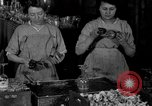 Image of etching goblets United States USA, 1919, second 32 stock footage video 65675072550