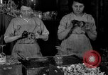 Image of etching goblets United States USA, 1919, second 33 stock footage video 65675072550