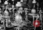 Image of etching goblets United States USA, 1919, second 58 stock footage video 65675072550