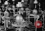 Image of etching goblets United States USA, 1919, second 61 stock footage video 65675072550