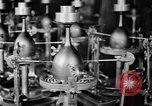 Image of etching goblets United States USA, 1919, second 62 stock footage video 65675072550