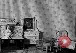 Image of doll house United States USA, 1919, second 25 stock footage video 65675072552