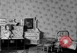 Image of doll house United States USA, 1919, second 26 stock footage video 65675072552
