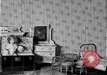 Image of doll house United States USA, 1919, second 27 stock footage video 65675072552
