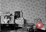 Image of doll house United States USA, 1919, second 28 stock footage video 65675072552