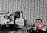 Image of doll house United States USA, 1919, second 29 stock footage video 65675072552