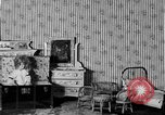 Image of doll house United States USA, 1919, second 30 stock footage video 65675072552