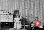 Image of doll house United States USA, 1919, second 34 stock footage video 65675072552