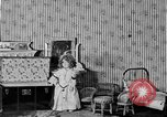 Image of doll house United States USA, 1919, second 37 stock footage video 65675072552