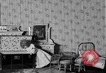Image of doll house United States USA, 1919, second 38 stock footage video 65675072552