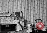 Image of doll house United States USA, 1919, second 43 stock footage video 65675072552