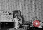 Image of doll house United States USA, 1919, second 51 stock footage video 65675072552