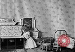 Image of doll house United States USA, 1919, second 58 stock footage video 65675072552