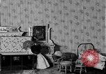 Image of doll house United States USA, 1919, second 61 stock footage video 65675072552