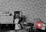 Image of doll house United States USA, 1919, second 62 stock footage video 65675072552