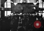 Image of cotton bidding New York United States USA, 1922, second 6 stock footage video 65675072555
